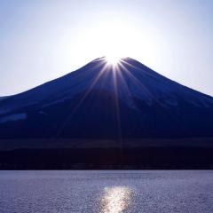 まずは日本の世界遺産を制覇します